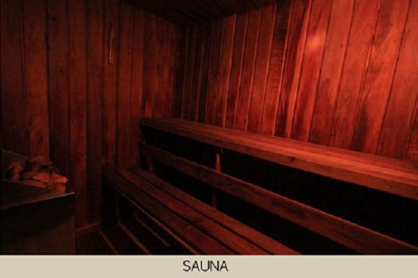 jardim_sauna-1.jpg