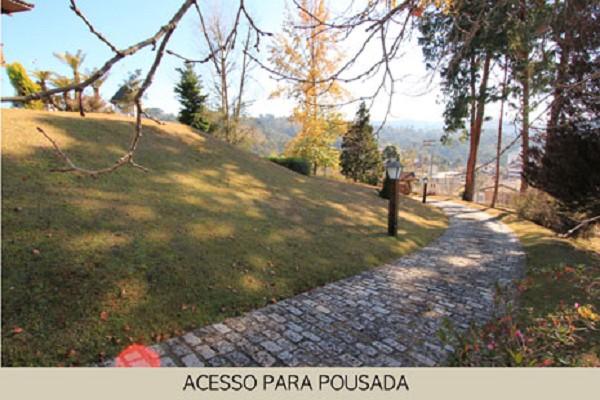 jardim_acesso_pousada-1.jpg