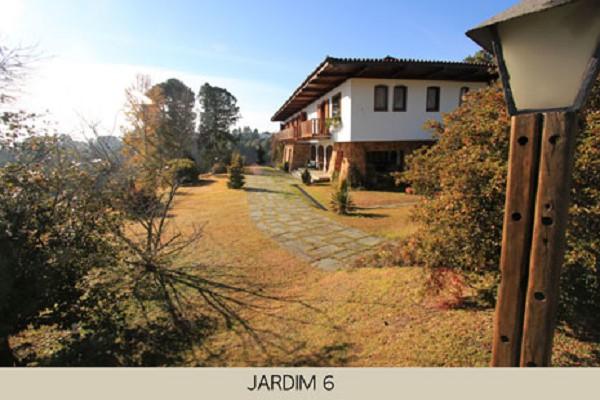 jardim_006-1.jpg