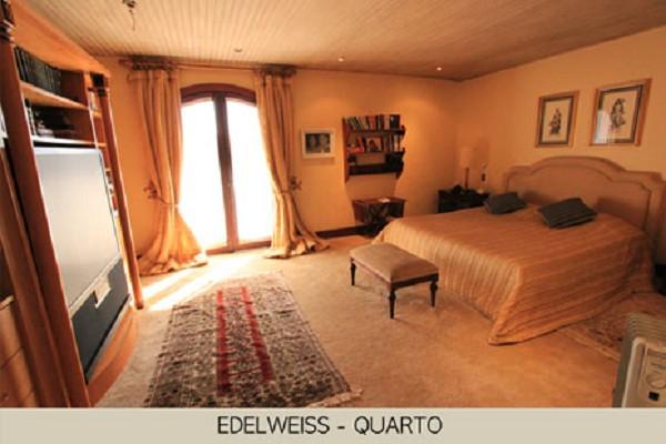 edelweiss_quarto-1.jpg