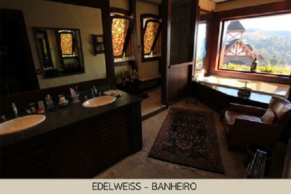 edelweiss_banheiro-1.jpg