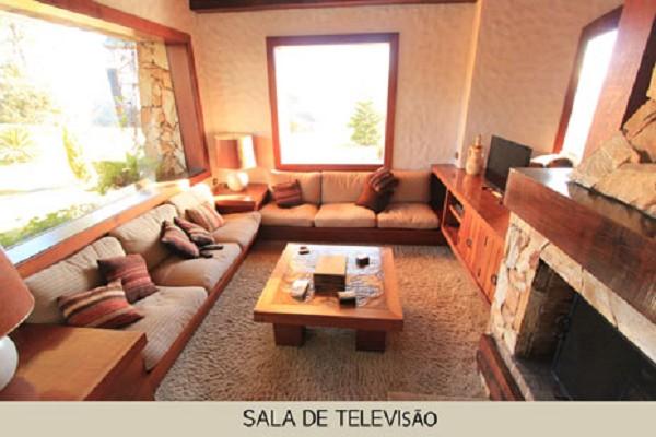 area_social_sala_de_televisao-1.jpg
