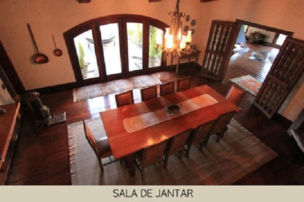area_social_sala_de_jantar-1.jpg
