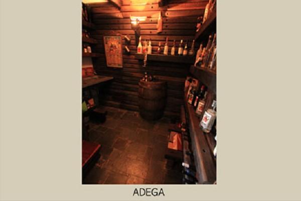area_social_adega_02-1.jpg