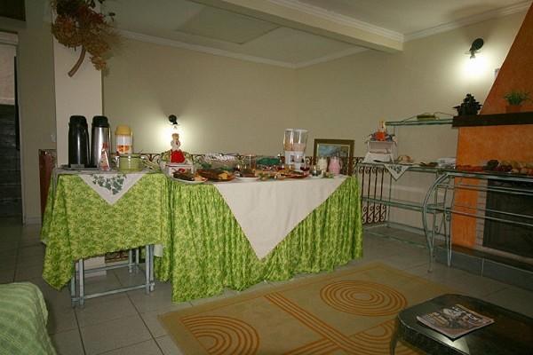 refeicao-pousada-araucaria-campos-do-jordao-04-1.jpg
