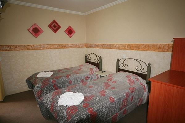 apartamento-pousada-araucária-campos-do-jordao-12-1.jpg