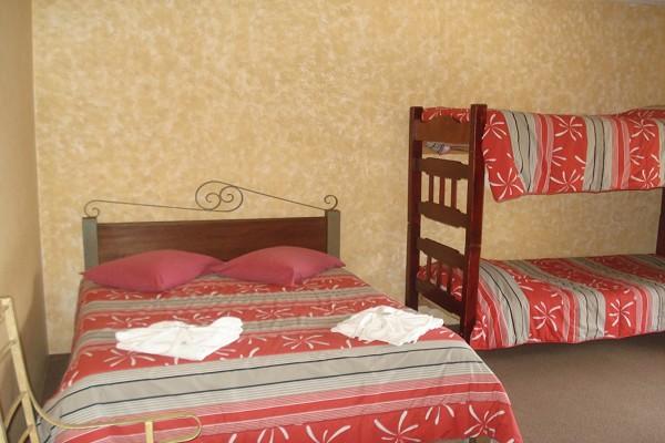 apartamento-pousada-araucária-campos-do-jordao-04-1.jpg