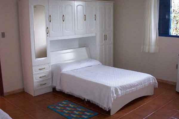 Apartamento Apartamento Pousada Santa Maria da Serra