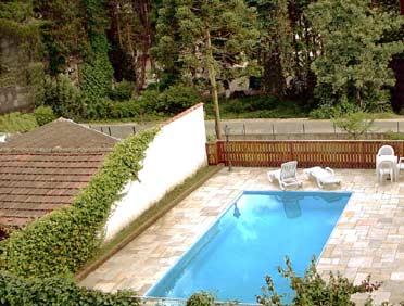 21172558_piscina1.jpg