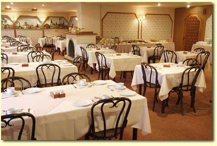 23151353_restaurante1.jpg