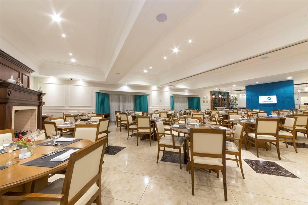 hotel-serra-da-estre-campos-do-jordao-22