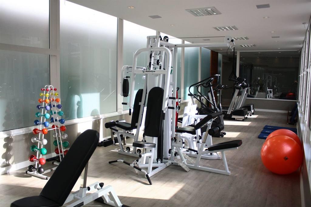 academia-hotel-serra-da-estre-campos-do-jordao-17