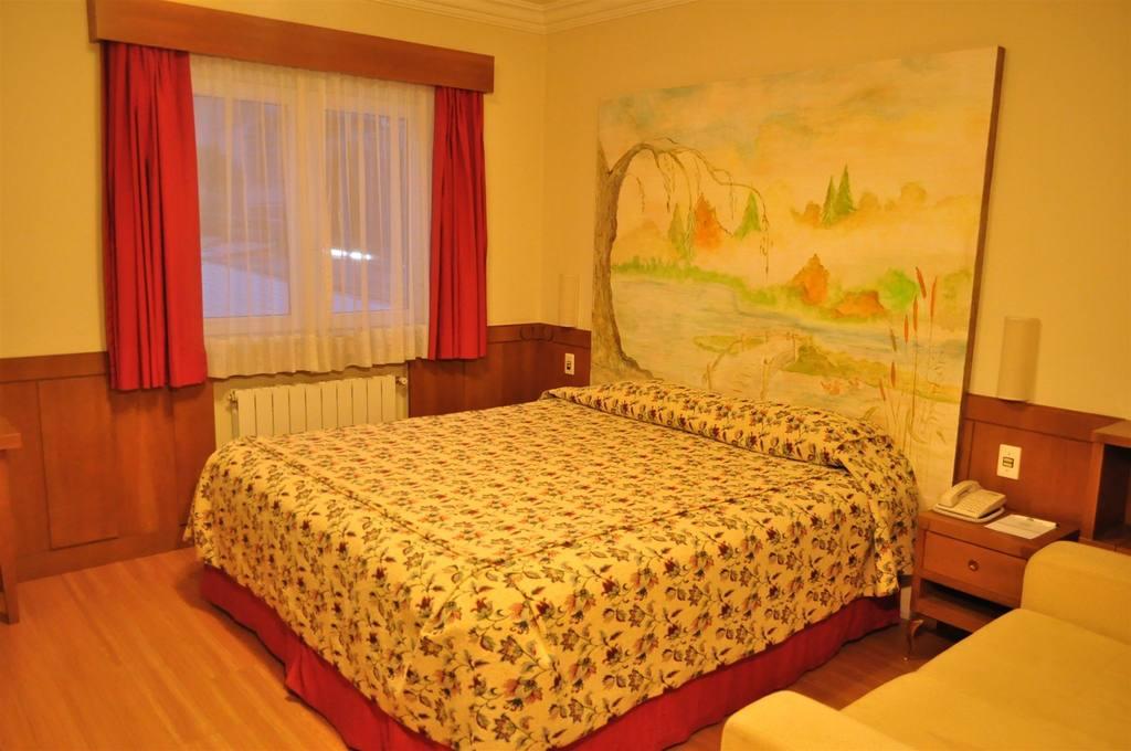 apartamento-serrada-da-estrela-campos-do-jordao-12