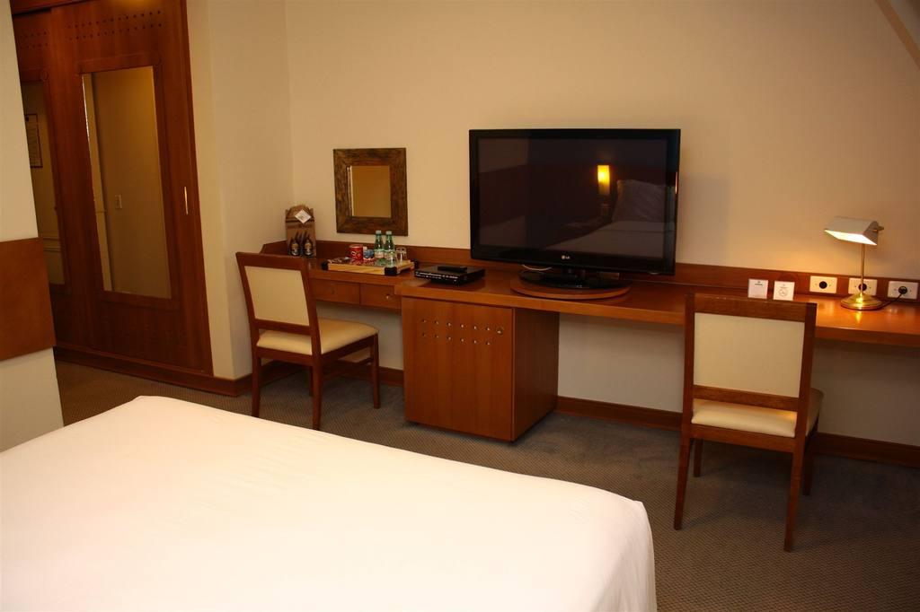 apasrtamento-hotel-serra-da-estre-campos-do-jordao-3