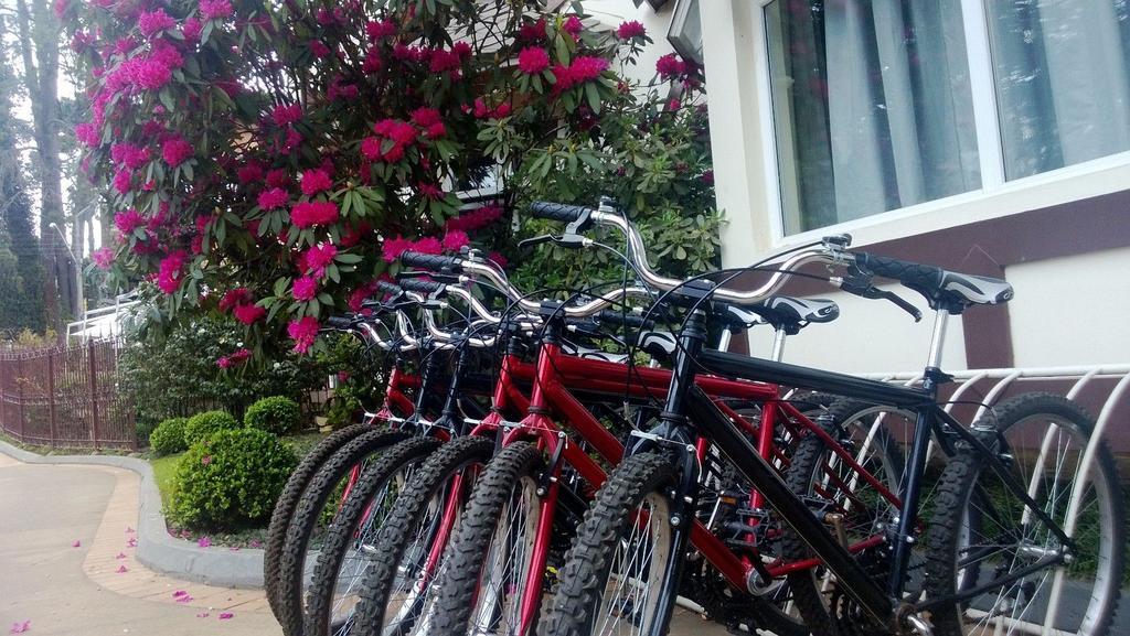bicicletas-hotel-serra-da-estre-campos-do-jordao-24