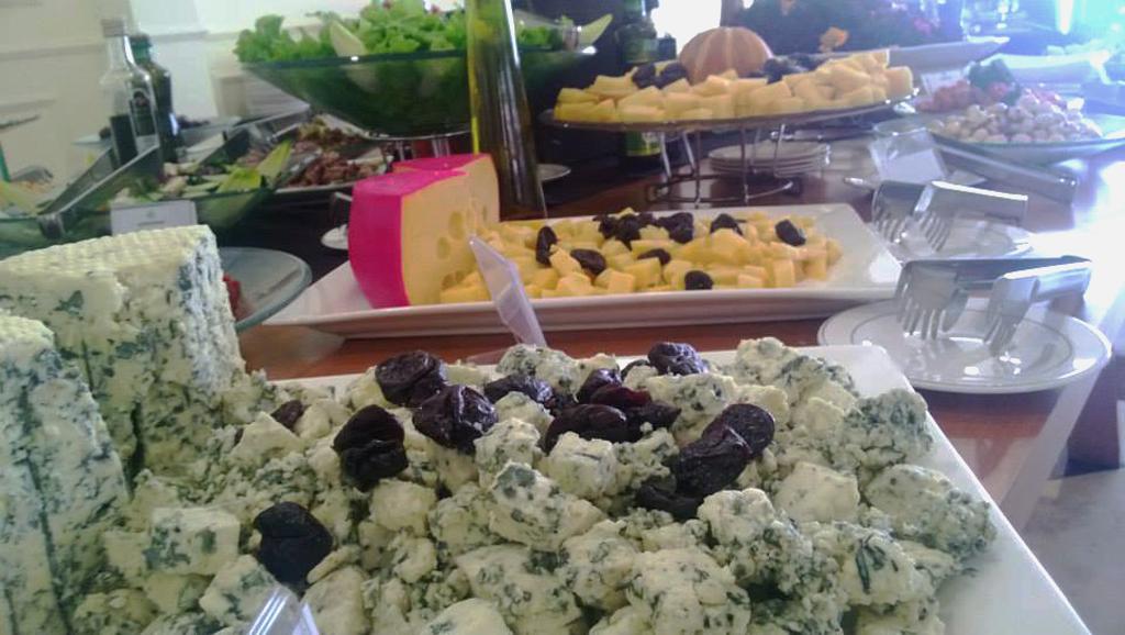 gastronomia-hotel-serra-da-estre-campos-do-jordao-25