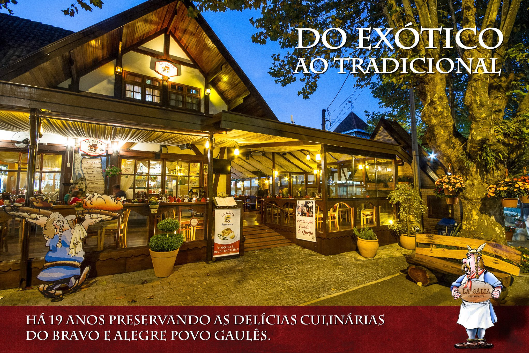 cardapio-restaurante-la-galia-campos-do-jordao-007