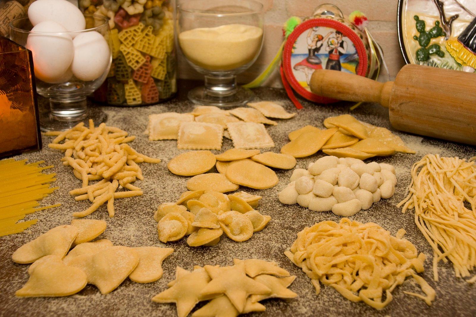 pratos-restaurante-festival-della-pasta-campos-do-jordao-006