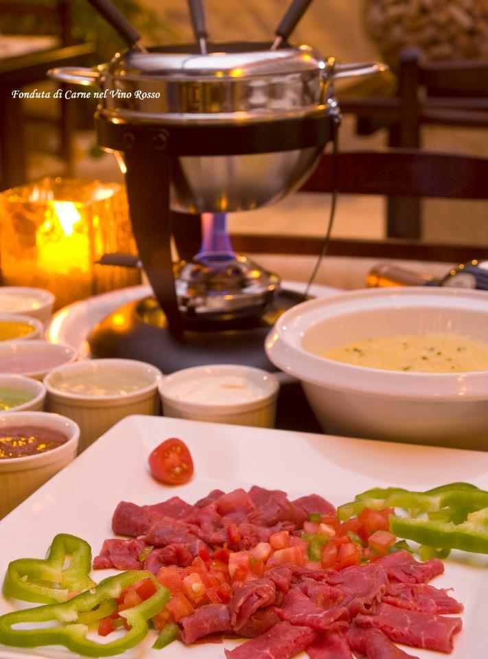 pratos-restaurante-festival-della-pasta-campos-do-jordao-005