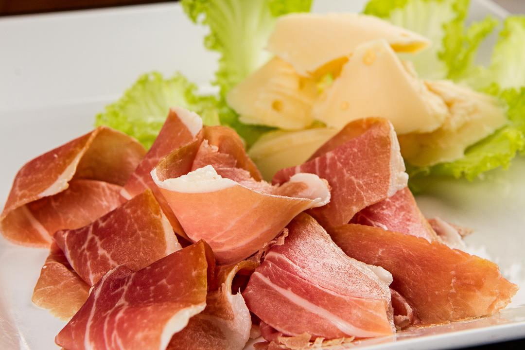pratos-restaurante-festival-della-pasta-campos-do-jordao-004