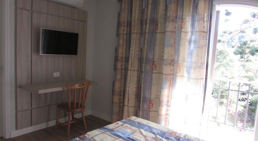 hotel-moinho-itália-campos-do-jordão-006