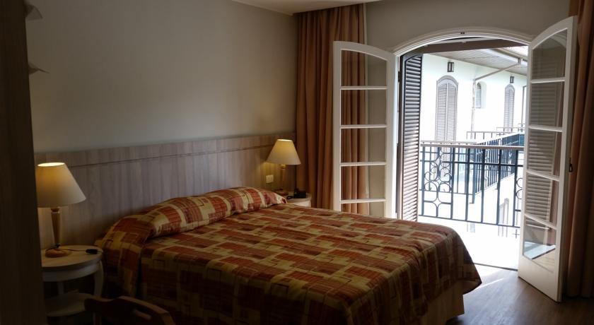 hotel-moinho-itália-campos-do-jordão-0011