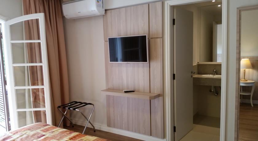 hotel-moinho-itália-campos-do-jordão-0013