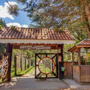 parque-da-floresta-encantada-campos-do-jordao-07