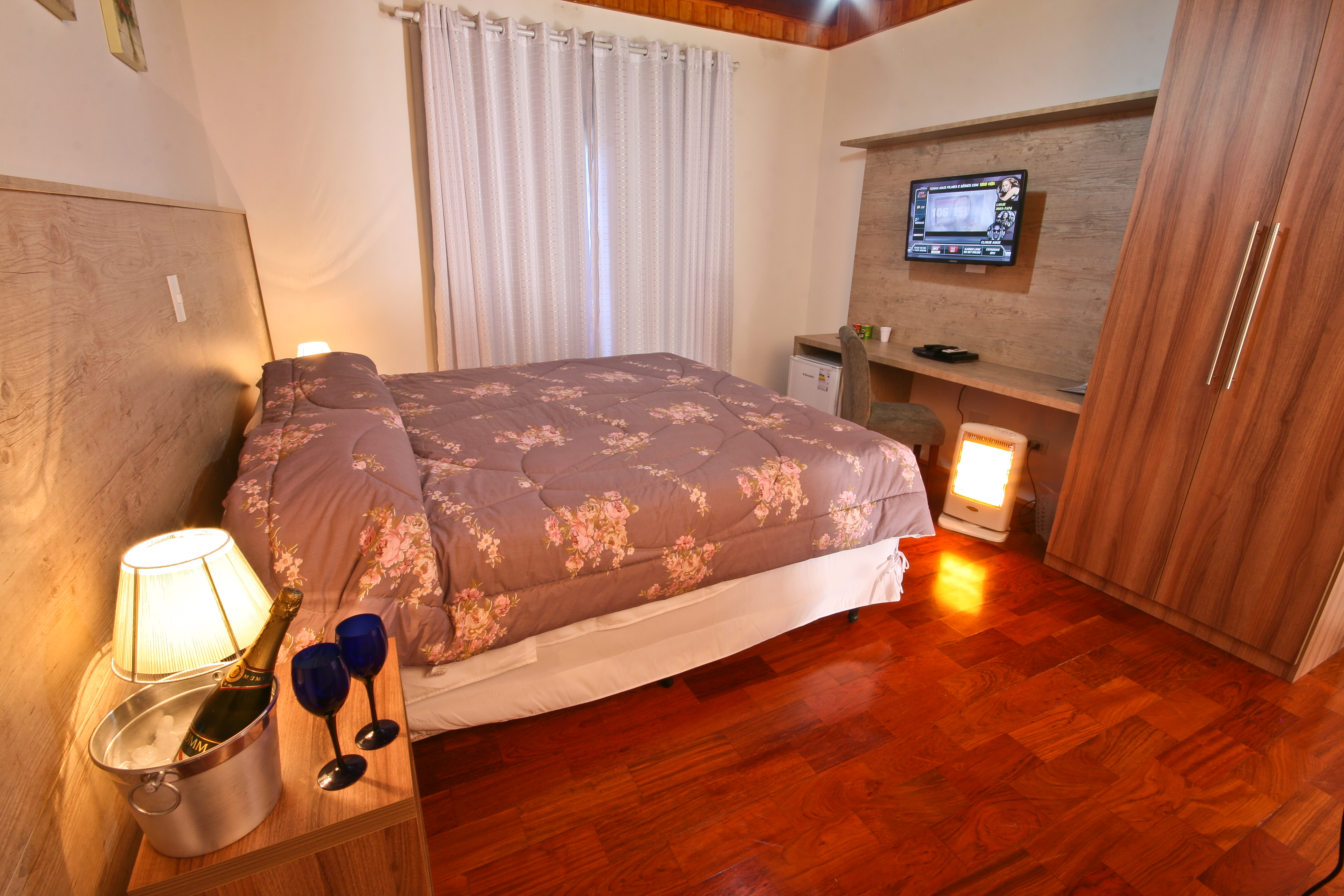 apartamento-golde-forest-campos-do-jordao-04