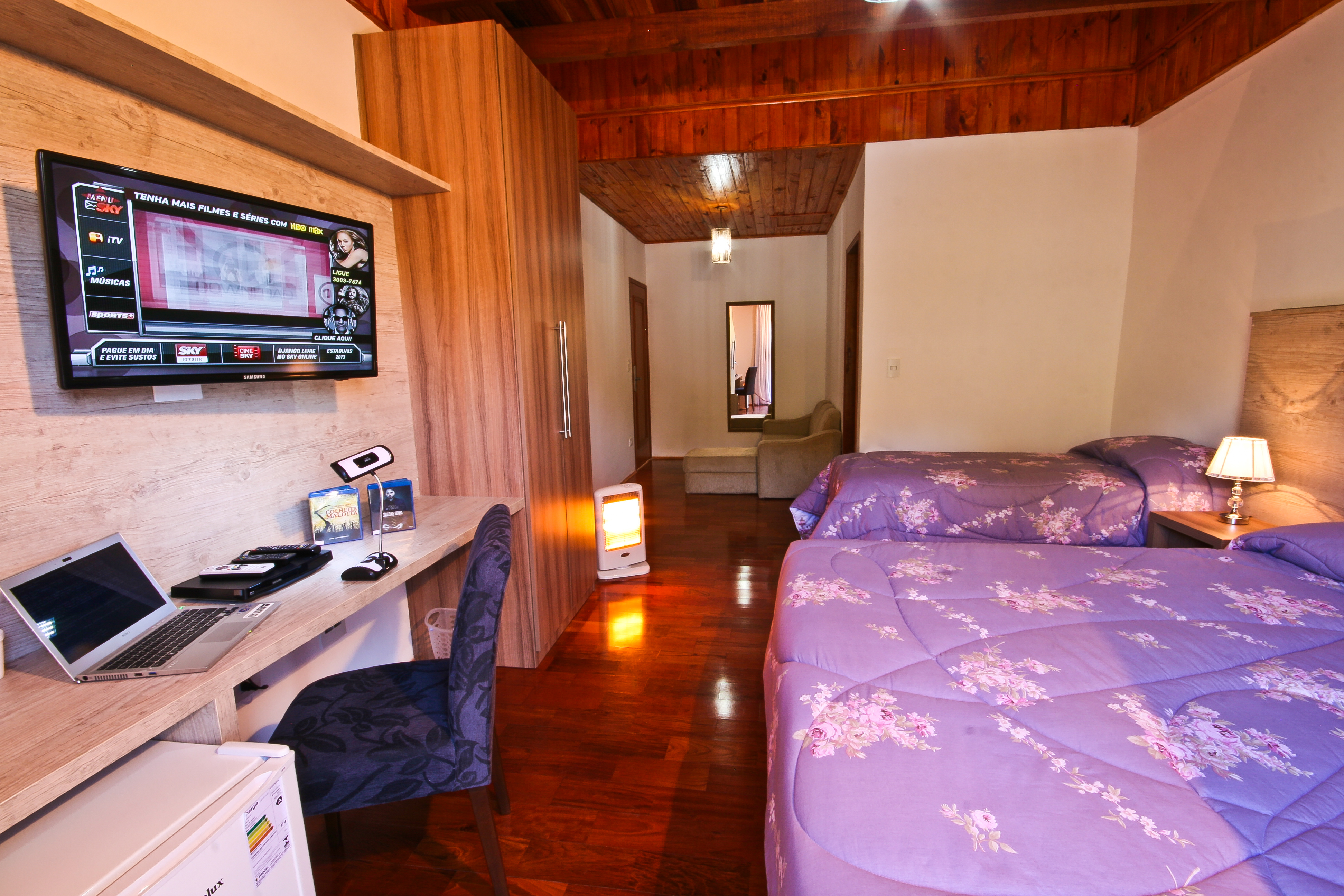 apartamento-golde-forest-campos-do-jordao-05