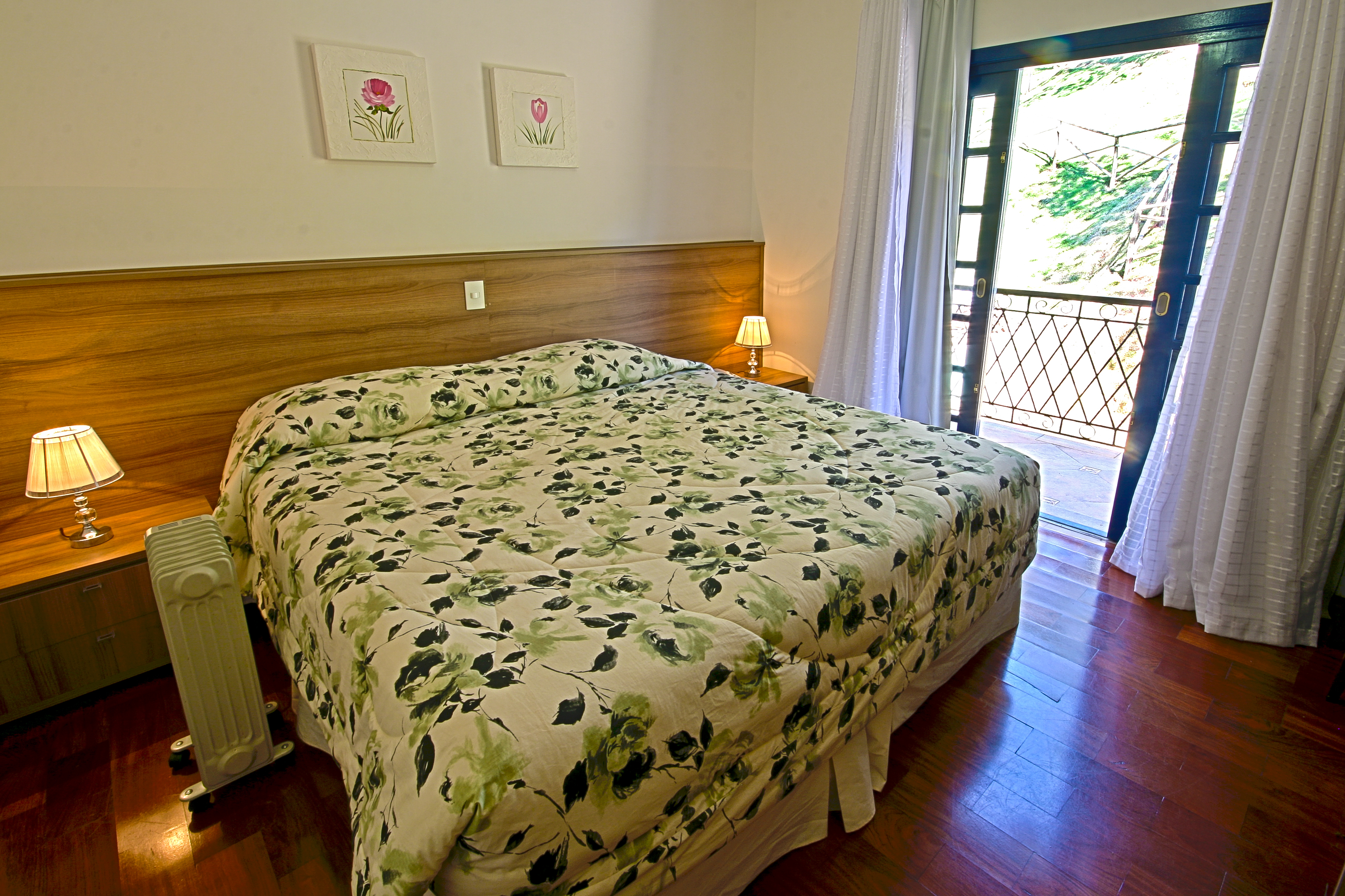 apartamento-golde-forest-campos-do-jordao-08