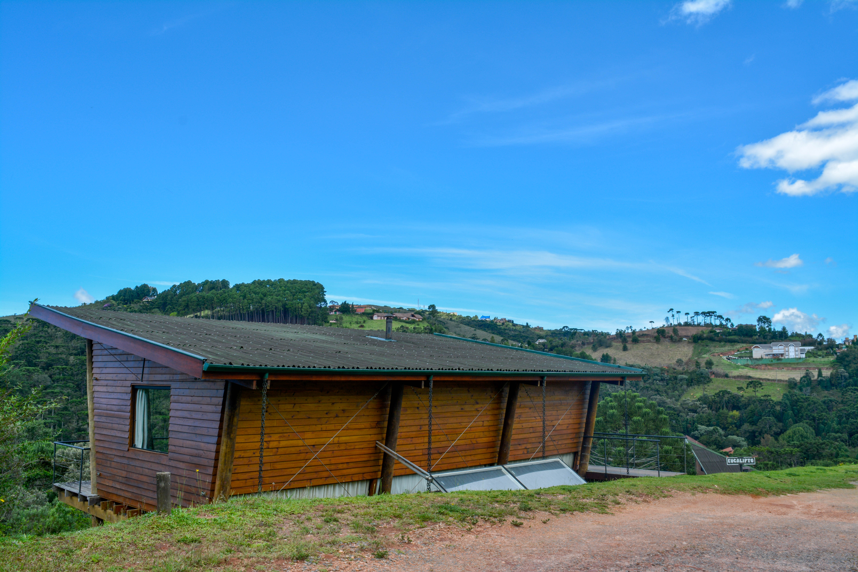 chales-rancho-santo-antonio-campos-do-jordao-08