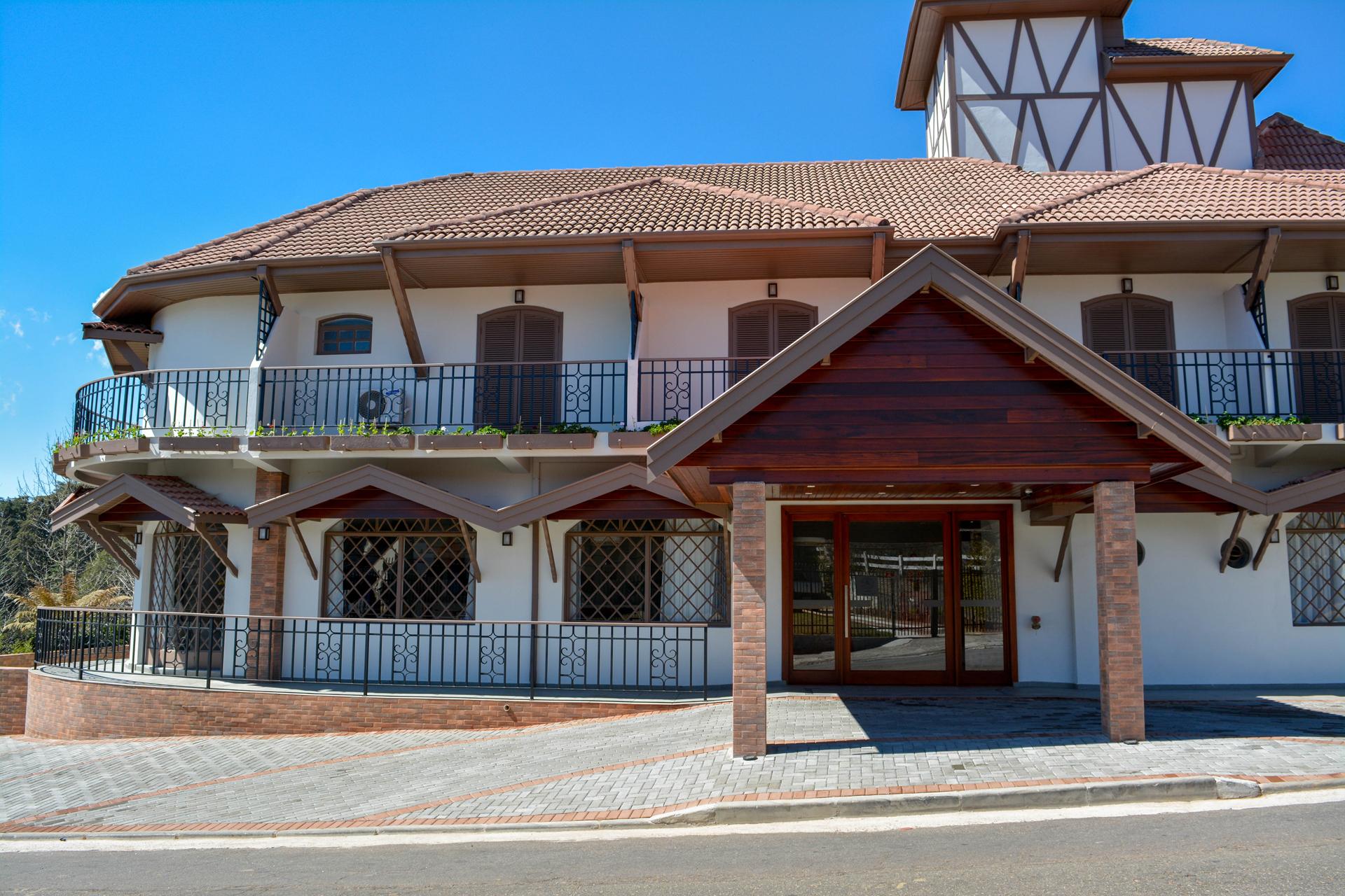 hotel-moinho-italia-campos-do-jordao