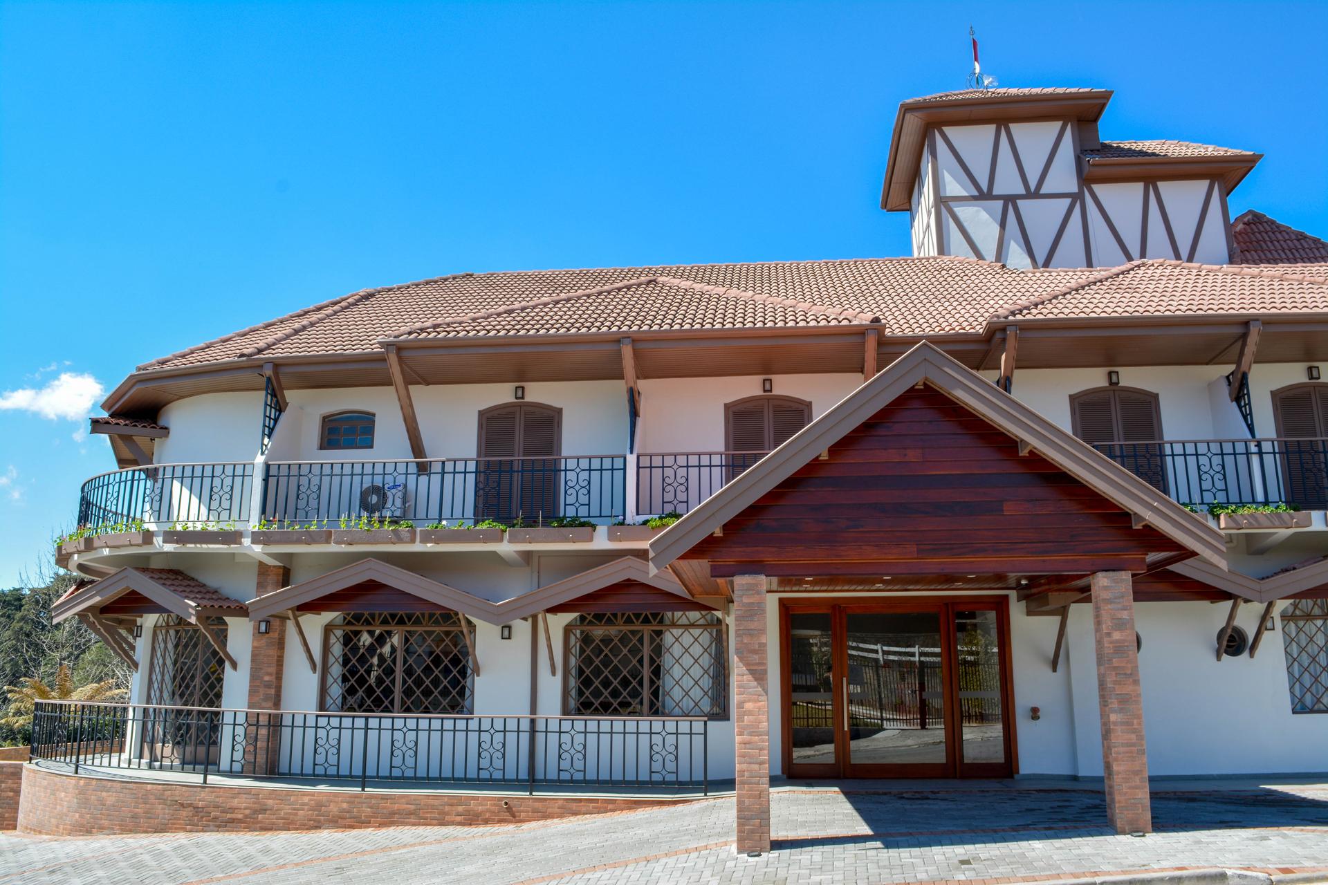 hotel-moinho-italia-campos-do-jordao-02
