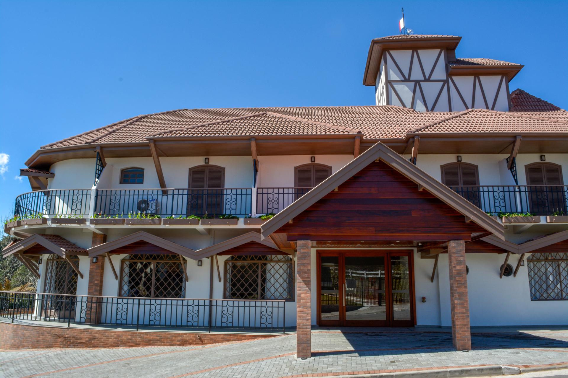 hotel-moinho-italia-campos-do-jordao-03