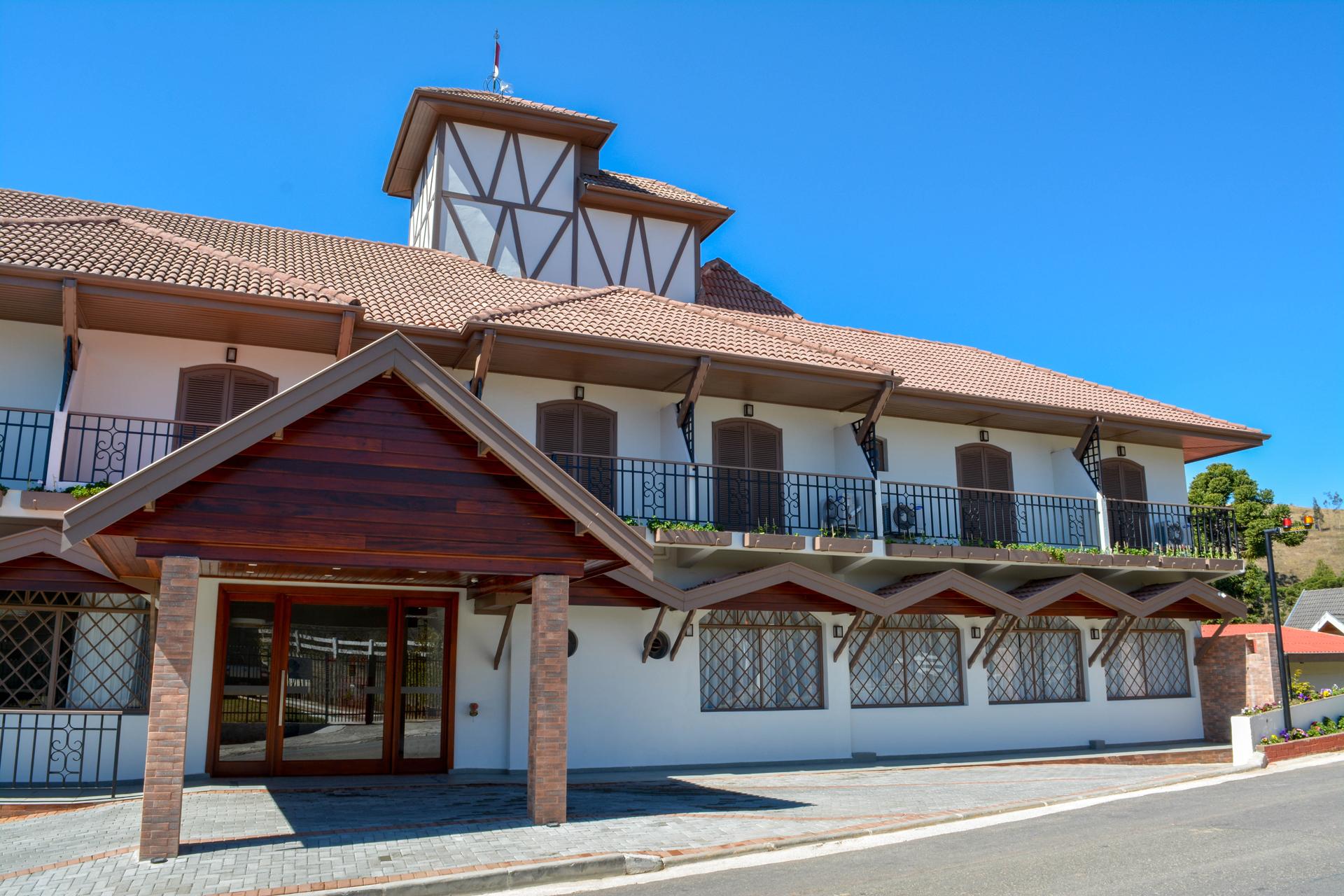 hotel-moinho-italia-campos-do-jordao-04