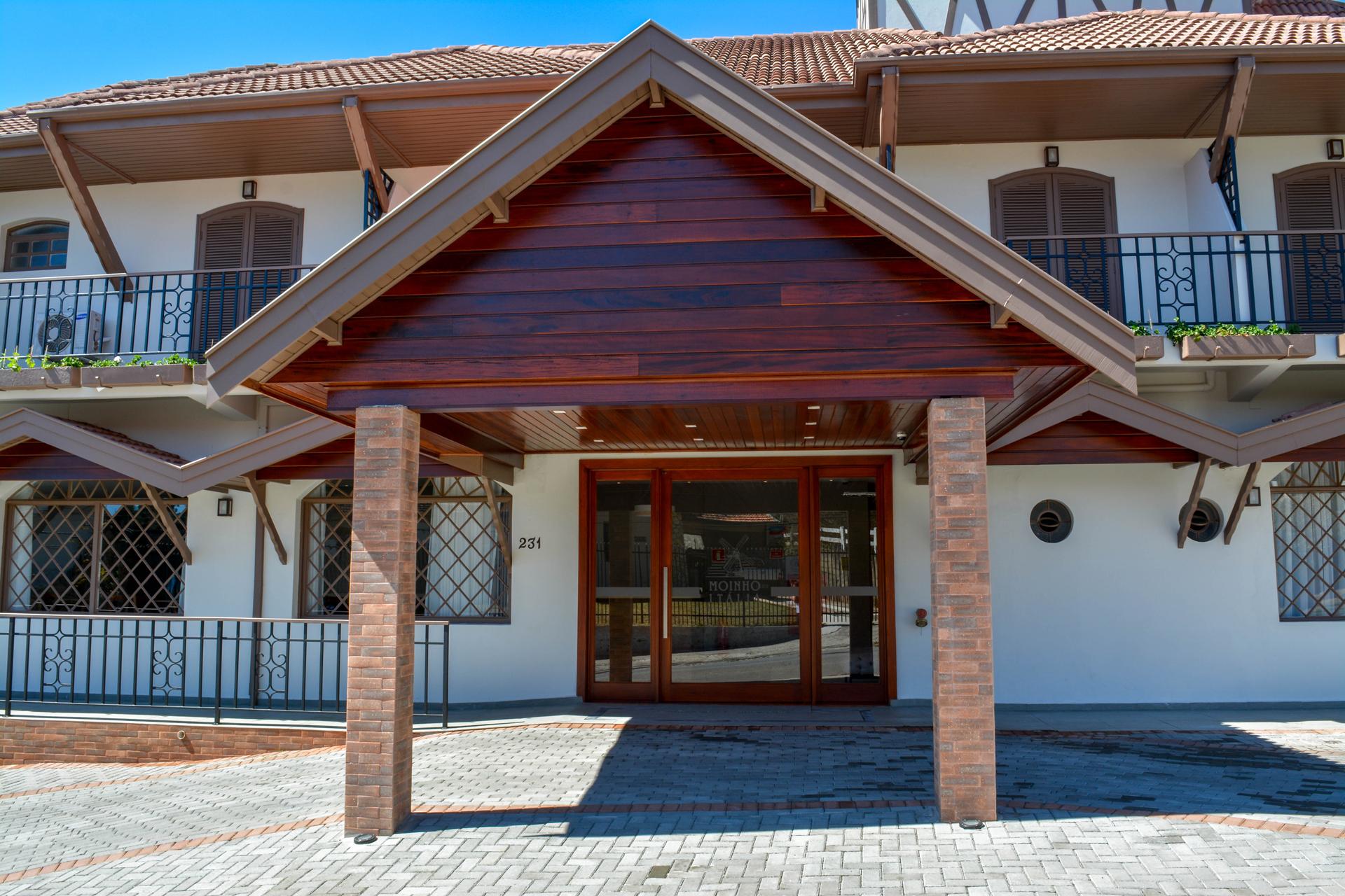 hotel-moinho-italia-campos-do-jordao-05