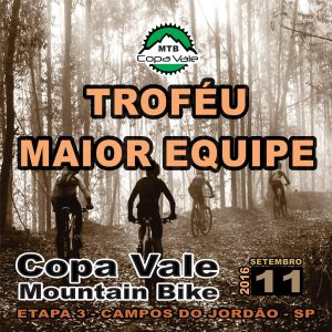 copa-vale-mountain-bike