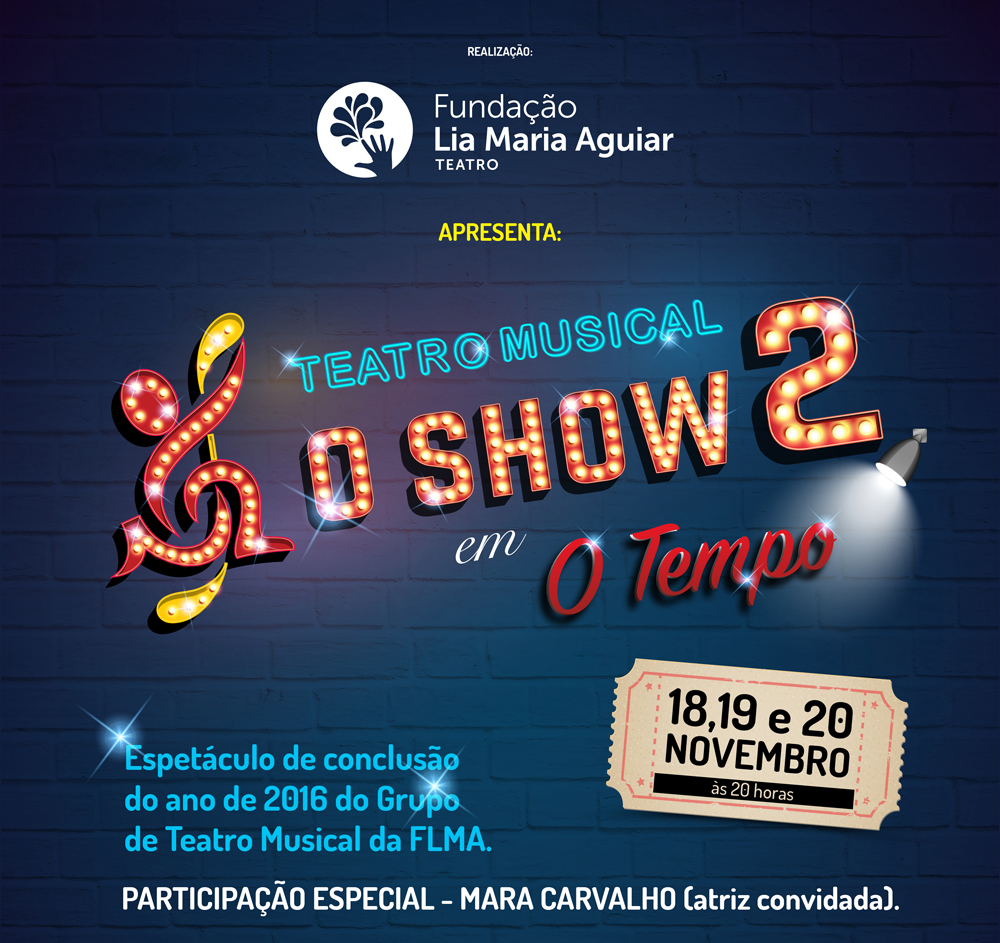 Teatro musical o show 2 guia de campos do jord o Restaurante teatro campos