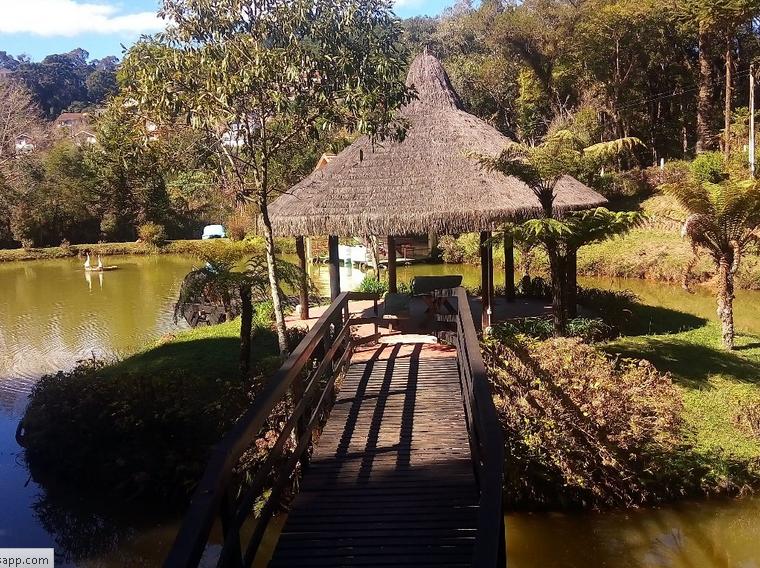hotel-golden-park-7