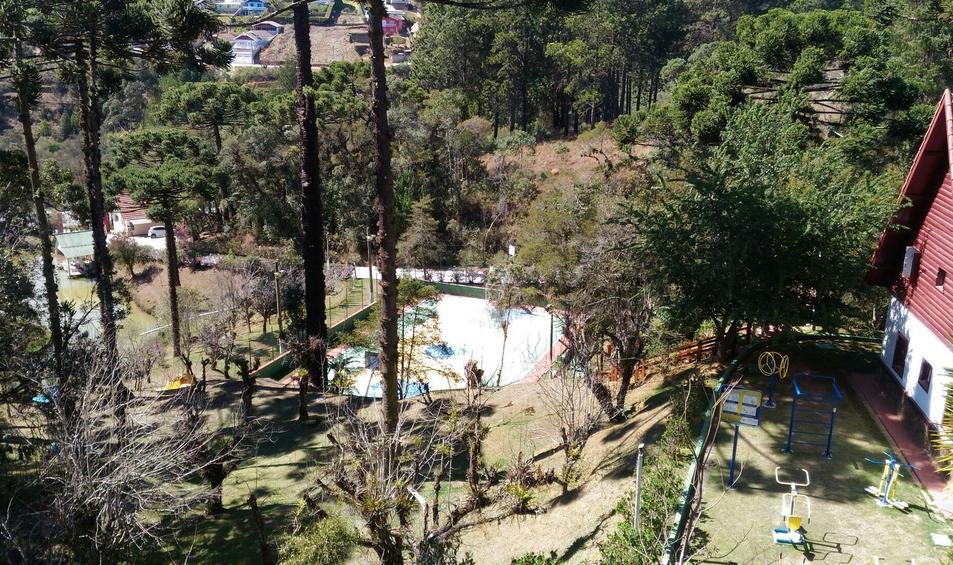 hotel-golden-park-21