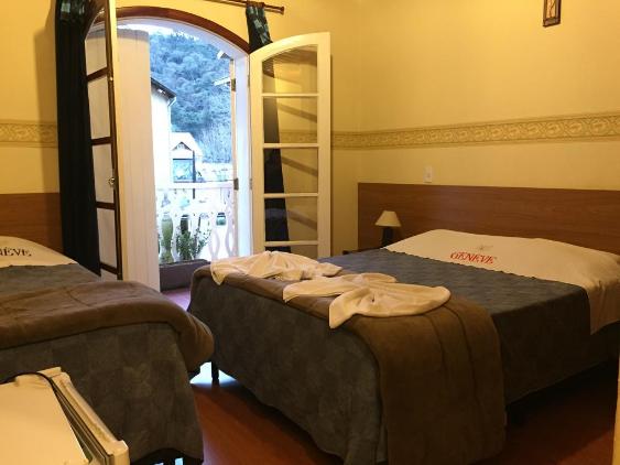 hotel-geneve-6