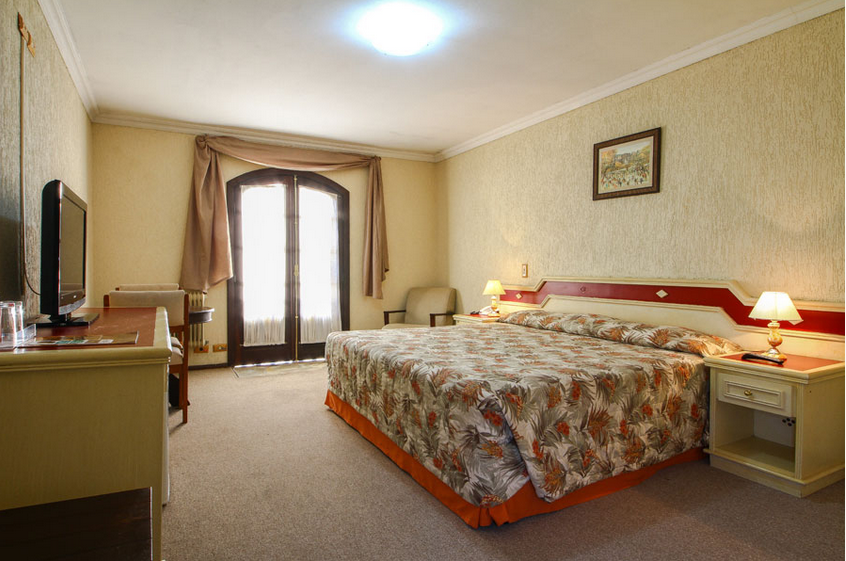 hotel-leão-da-montanha