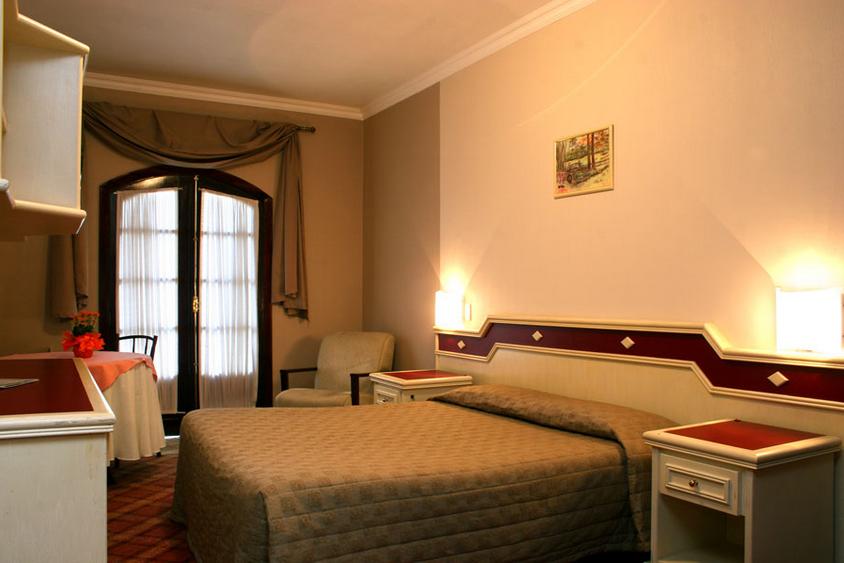 hotel-leão-da-montanha-1