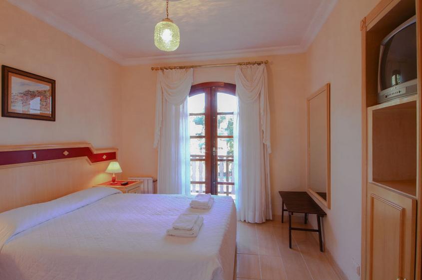 hotel-leão-da-montanha-2