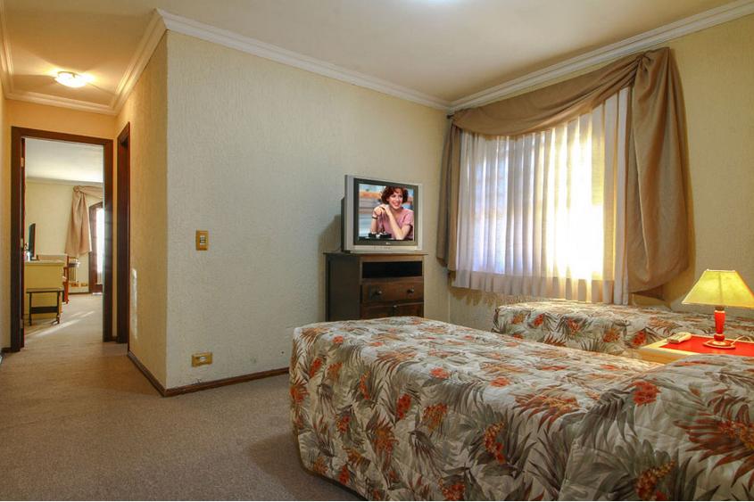 hotel-leão-da-montanha-3