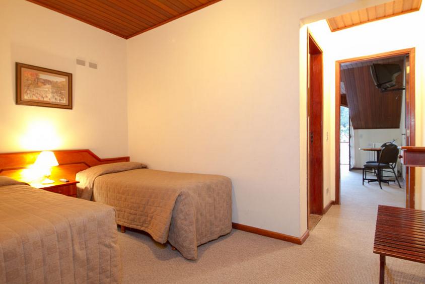 hotel-leão-da-montanha-4