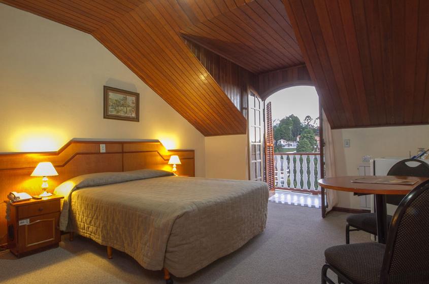 hotel-leão-da-montanha-5
