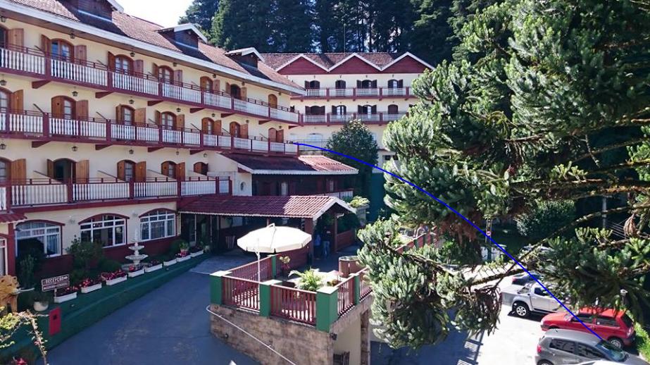 hotel-leão-da-montanha-16