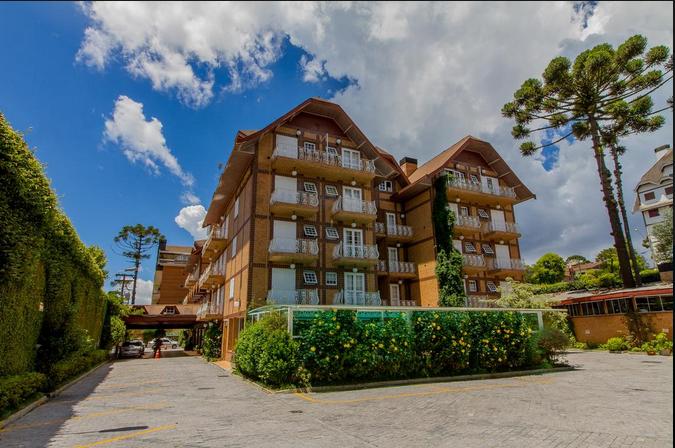 flat-hotel-palazzo-reale